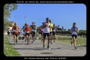 VII_Maratonina_dei_Fenici_0320