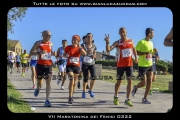 VII_Maratonina_dei_Fenici_0322