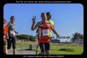 VII_Maratonina_dei_Fenici_0323