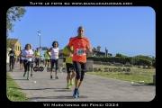 VII_Maratonina_dei_Fenici_0324