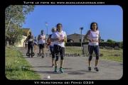 VII_Maratonina_dei_Fenici_0325