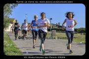 VII_Maratonina_dei_Fenici_0326