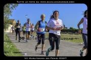 VII_Maratonina_dei_Fenici_0327