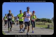 VII_Maratonina_dei_Fenici_0330