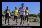 VII_Maratonina_dei_Fenici_0331