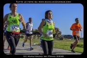 VII_Maratonina_dei_Fenici_0332
