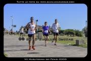 VII_Maratonina_dei_Fenici_0333