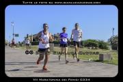 VII_Maratonina_dei_Fenici_0334