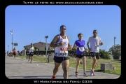 VII_Maratonina_dei_Fenici_0335