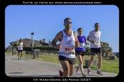 VII_Maratonina_dei_Fenici_0337