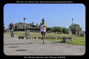 VII_Maratonina_dei_Fenici_0338