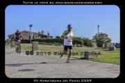 VII_Maratonina_dei_Fenici_0339