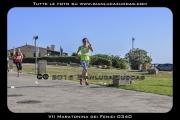 VII_Maratonina_dei_Fenici_0340