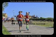 VII_Maratonina_dei_Fenici_0342