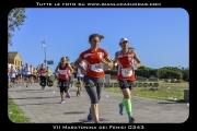 VII_Maratonina_dei_Fenici_0343