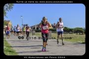 VII_Maratonina_dei_Fenici_0344