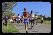 VII_Maratonina_dei_Fenici_0346