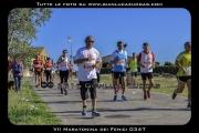 VII_Maratonina_dei_Fenici_0347