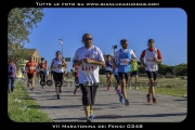 VII_Maratonina_dei_Fenici_0348