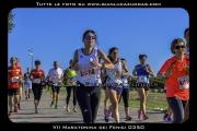 VII_Maratonina_dei_Fenici_0350