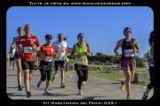 VII_Maratonina_dei_Fenici_0351