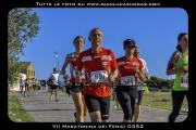 VII_Maratonina_dei_Fenici_0352