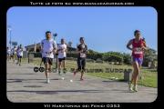 VII_Maratonina_dei_Fenici_0353
