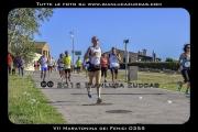 VII_Maratonina_dei_Fenici_0355