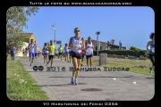 VII_Maratonina_dei_Fenici_0356