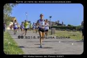 VII_Maratonina_dei_Fenici_0357