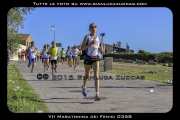VII_Maratonina_dei_Fenici_0358