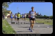 VII_Maratonina_dei_Fenici_0359