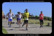 VII_Maratonina_dei_Fenici_0361