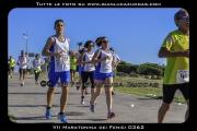 VII_Maratonina_dei_Fenici_0362