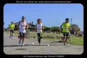 VII_Maratonina_dei_Fenici_0363