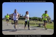 VII_Maratonina_dei_Fenici_0364
