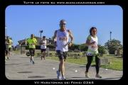 VII_Maratonina_dei_Fenici_0365