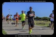 VII_Maratonina_dei_Fenici_0368