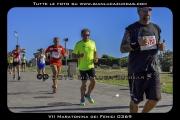 VII_Maratonina_dei_Fenici_0369