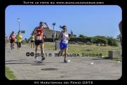 VII_Maratonina_dei_Fenici_0372