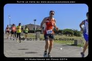VII_Maratonina_dei_Fenici_0374