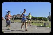 VII_Maratonina_dei_Fenici_0377