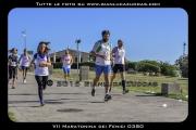 VII_Maratonina_dei_Fenici_0380