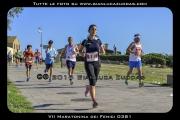 VII_Maratonina_dei_Fenici_0381