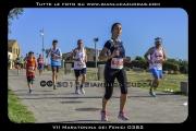 VII_Maratonina_dei_Fenici_0382