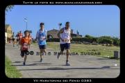VII_Maratonina_dei_Fenici_0383