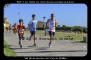 VII_Maratonina_dei_Fenici_0384