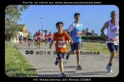 VII_Maratonina_dei_Fenici_0385