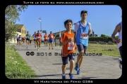 VII_Maratonina_dei_Fenici_0386