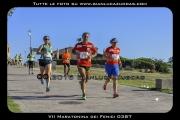 VII_Maratonina_dei_Fenici_0387